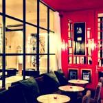 market-hotel-barcelona-spain-dining