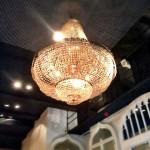 market-hotel-barcelona-spain-light