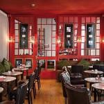 market-hotel-lounge-barcelona-spain