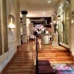 market-hotel-stairs-barcelona-spain