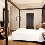 market-hotel_barcelona-bedroom