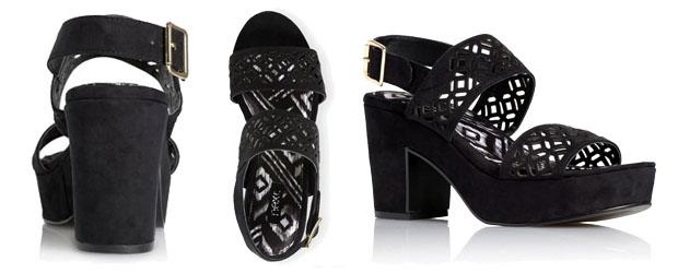 next-geisha-platform-heels