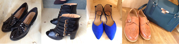 primark-aw13-shoes