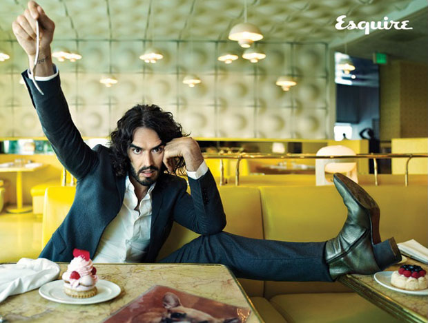 russell-brand-esquire-table