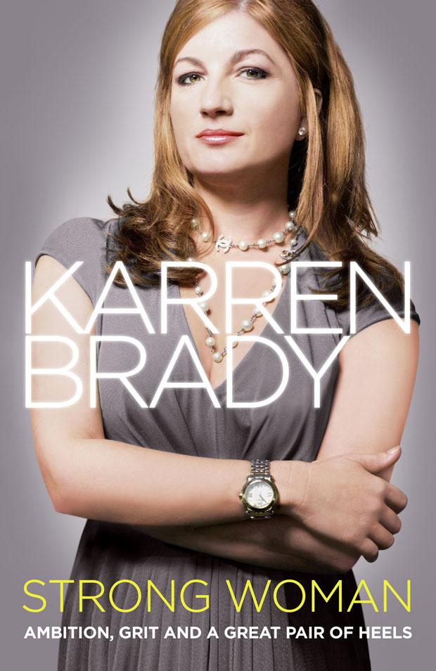 karren-brady-strong-woman