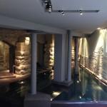 nun-hotel-spa-review-2