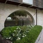 nun-hotel-spa-review-7