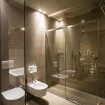 nun-hotel-spa-review-bathroom
