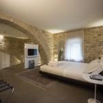 nun-hotel-spa-review-bedroom