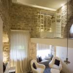 nun-hotel-spa-review-mezzanine