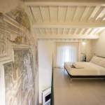 relais-nun-hotel-review