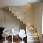 relais-nun-hotel-stairs