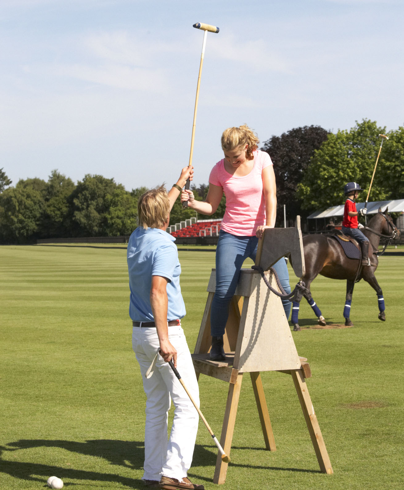 wooden-horse-guards-polo