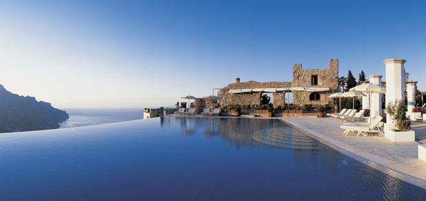 hotel-caruso-italy-pool