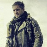 mad-max-first-look-tom-hardy