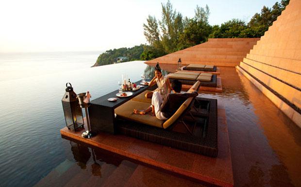 paresa-phuket-thailand-pool