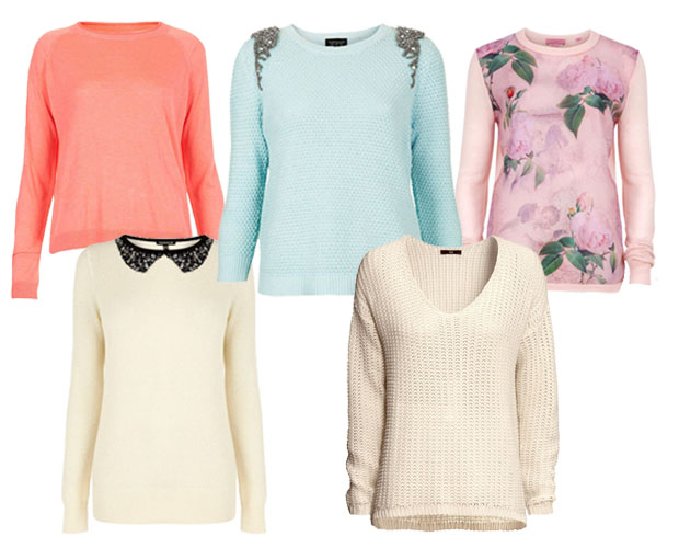 pastel-jumpers-knitwear