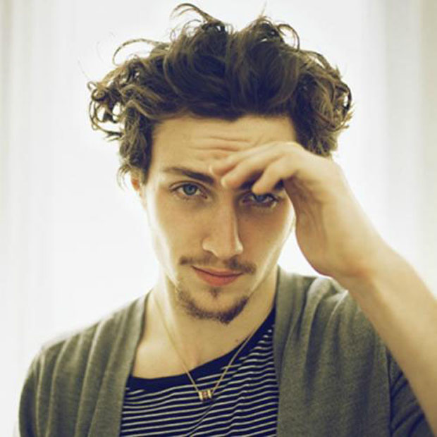 aaron-taylor-johnson-eyes