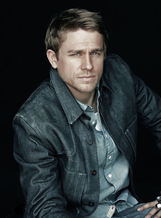 charlie-hunnam-christian-grey-fifty-shades-film