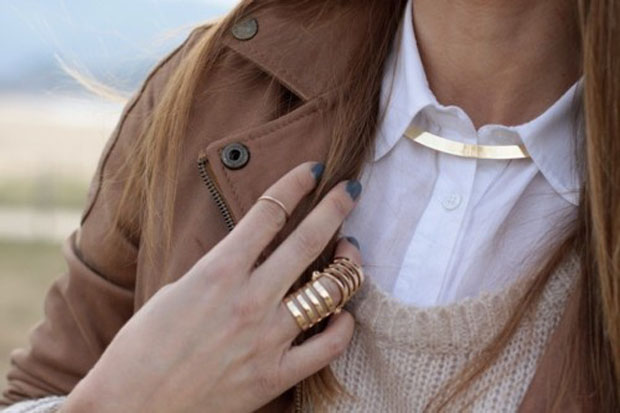 collar-gold-necklace