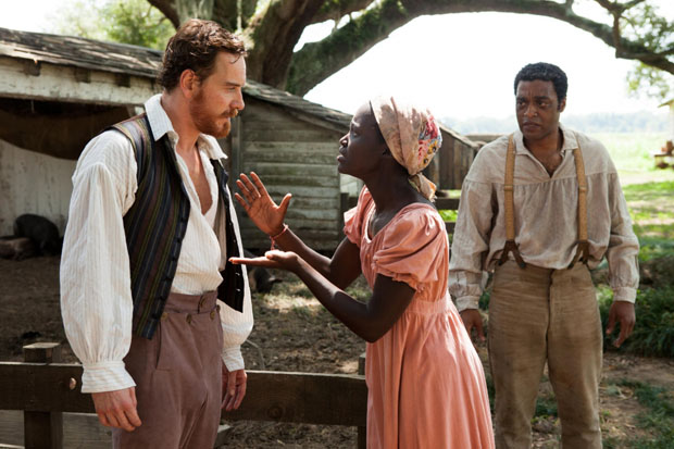 michael-fassbender-12-years-a-slave