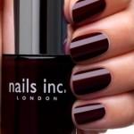 nails-inc-victoria-polish