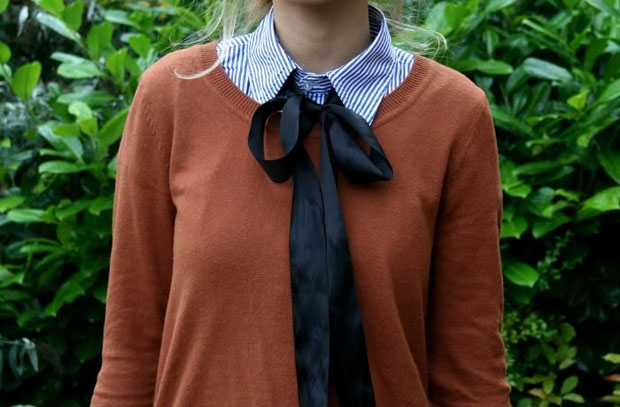 ribbon-collar-bow