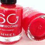 rimmel-nail-varnish-red-carpet