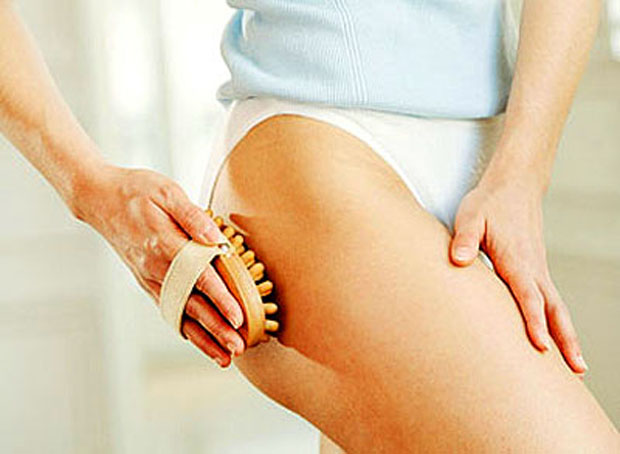 banish-cellulite-dry-body-brush