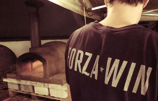 canon-forza-pizza-oven