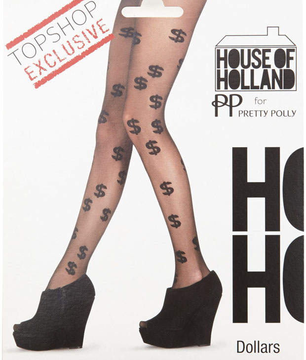 dollars-tights-henry-holland-topshop