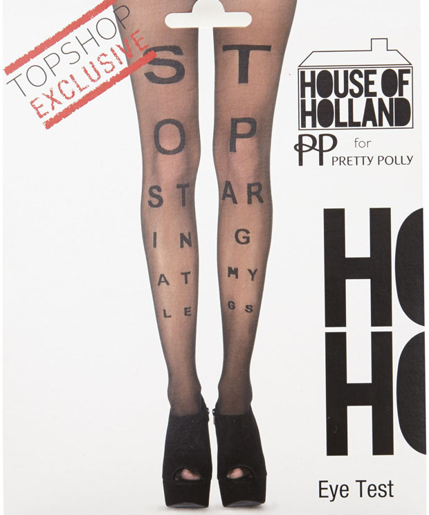 eye-test-tights-henry-holland-topshop