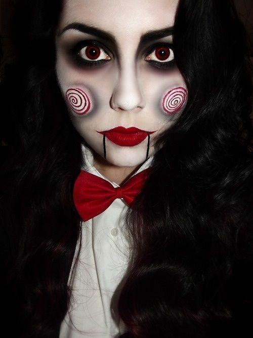 crazy makeup costumes saubhaya makeup