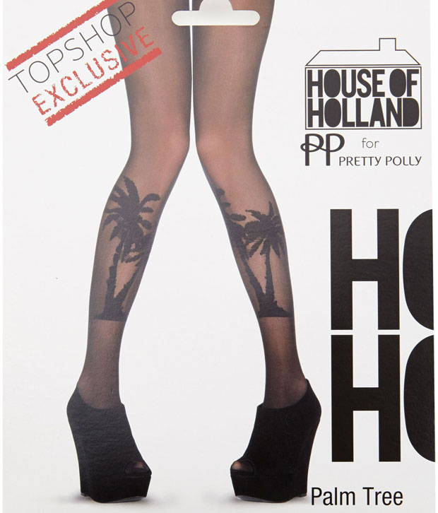 palm-tree-tights-henry-holland-topshop