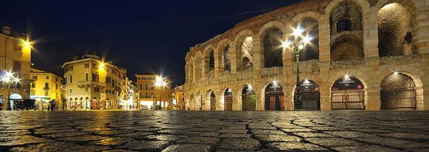 amphitheatre-verona