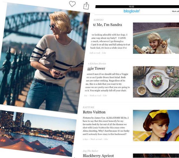 bloglovin-app