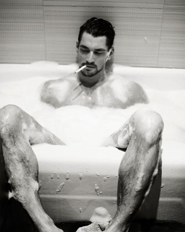 david-gandy-bath