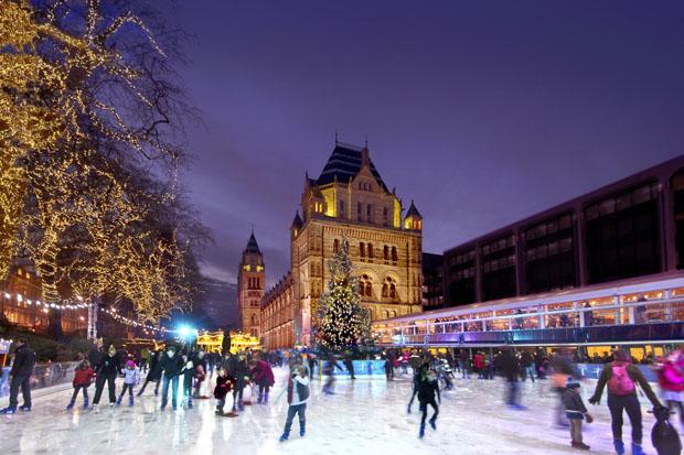 nhm-ice-rink-2013
