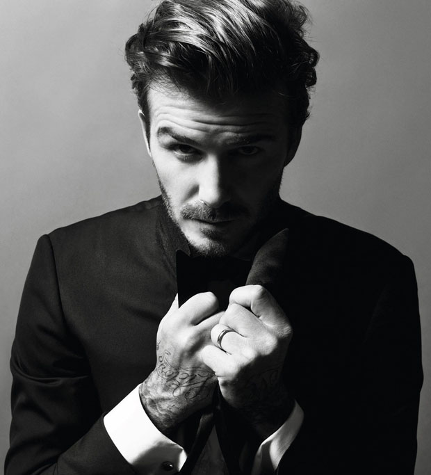 david-beckham-vogue-paris