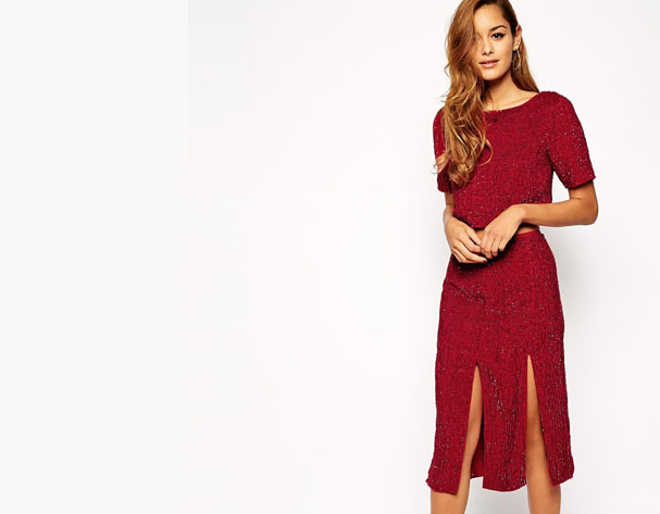 The Best New Years Eve Dresses