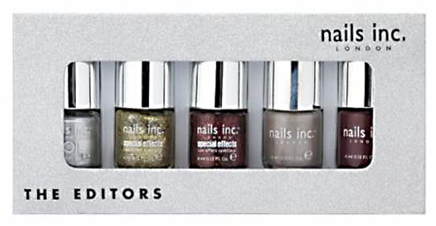 nails-inc-the-editors