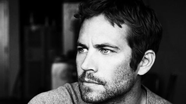 paul-walker-black-white