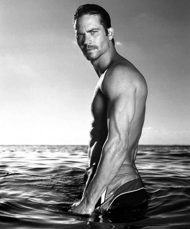 paul-walker-sea