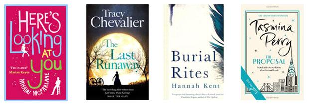 good-winter-reads
