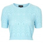 topshop-kiss-me-margate-knitted-lace-crop-top