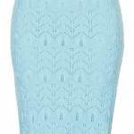 topshop-kiss-me-margate-knitted-lace-skirt