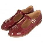 topshop-kiss-me-margate-shoes