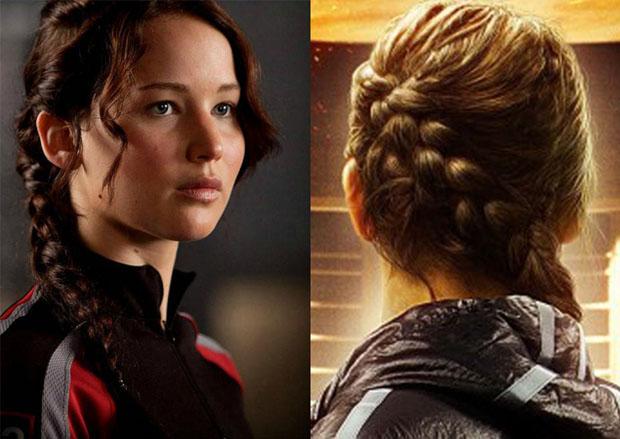 katniss-braid-hair