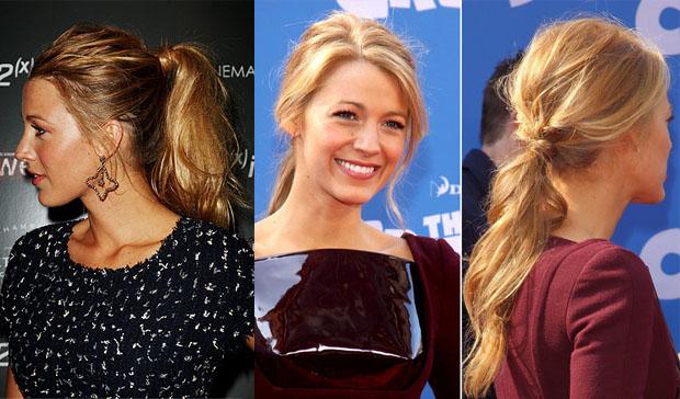 serena-ponytail
