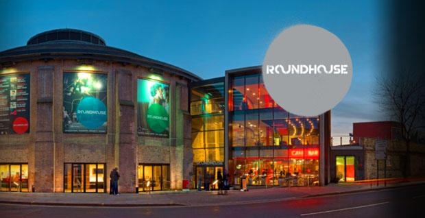 camden-roundhouse